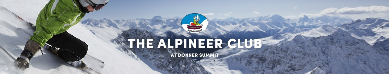 The Alpineer Club