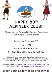Alpineer-club-80th